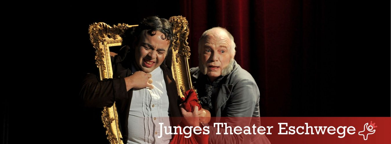 Junges Theater Eschwege